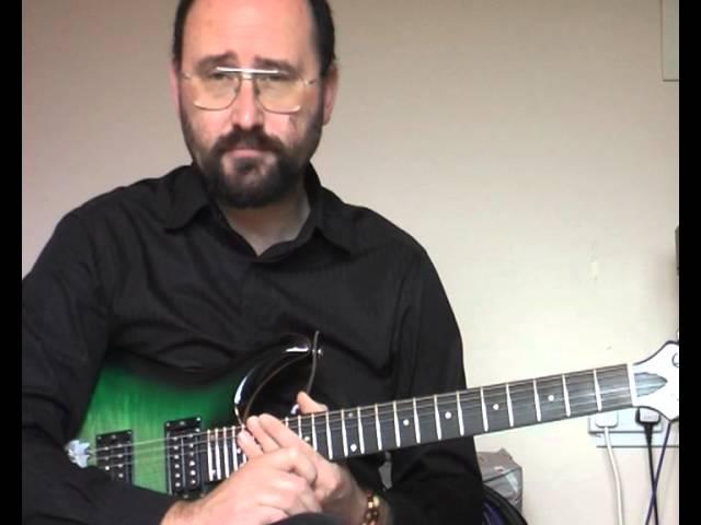 old-bones-blues-grade-3-rockschool-guitar-performance-and-video-lesson-by-stephen-kenyon-jacarandarock