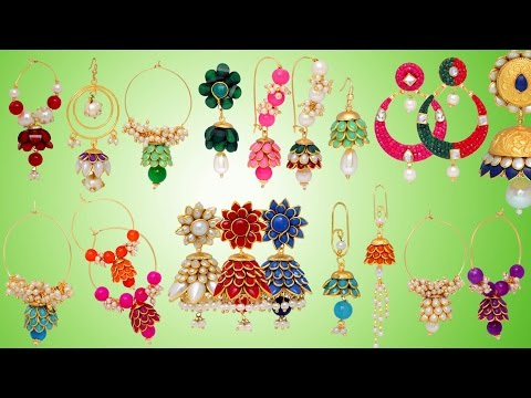 Top Selling Jewelry Products from Jaipur Mart