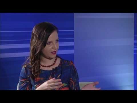 Re:TV Intervija: Māris Kučinskis – par aktuālo valstī (16.05.2016.)