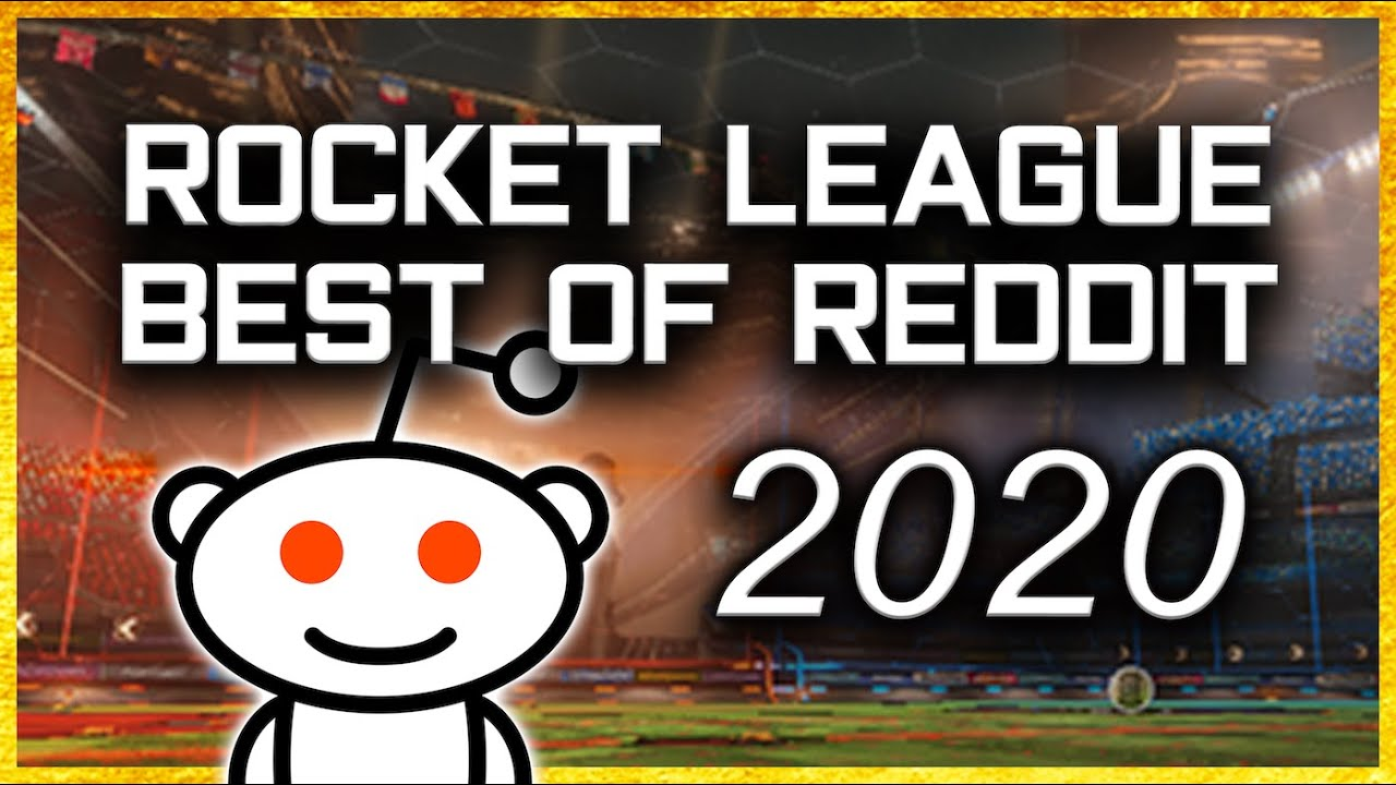 Most Upvoted Rl Reddit Clips 2020 Edition Youtube