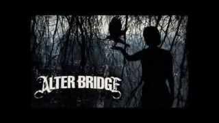 Alter Bridge - Fortress video