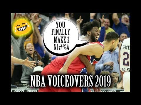 new-nba-funny-voice-overs-(2019-20)-*try-not-to-laugh*