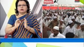 Viral Video: SPO tortured in Kashmir by Hizbul & Lashkar's terrorists