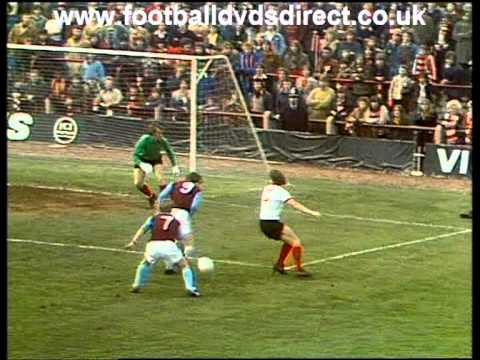 Man City Aston Villa Highlights Youtube
