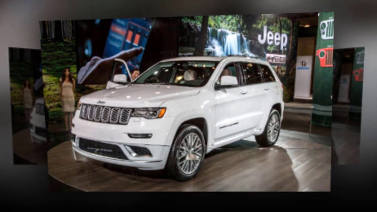 2020 Jeep Cherokee Srt 2020 Jeep Cherokee Limited 2020