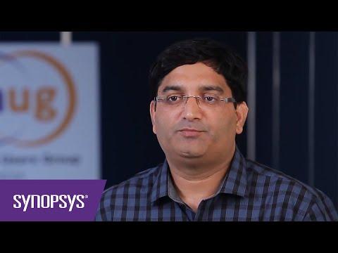 15th Anniversary of SNUG India   Synopsys