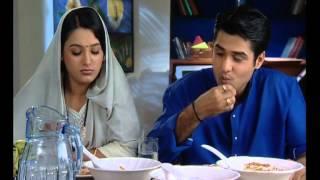 Kabhii Sautan Kabhii Sahelii - Episode 110 (Full Ep)