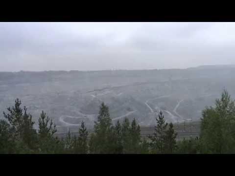 Турбаза Малиновка - отдых на базе отдыха в Башкирии за