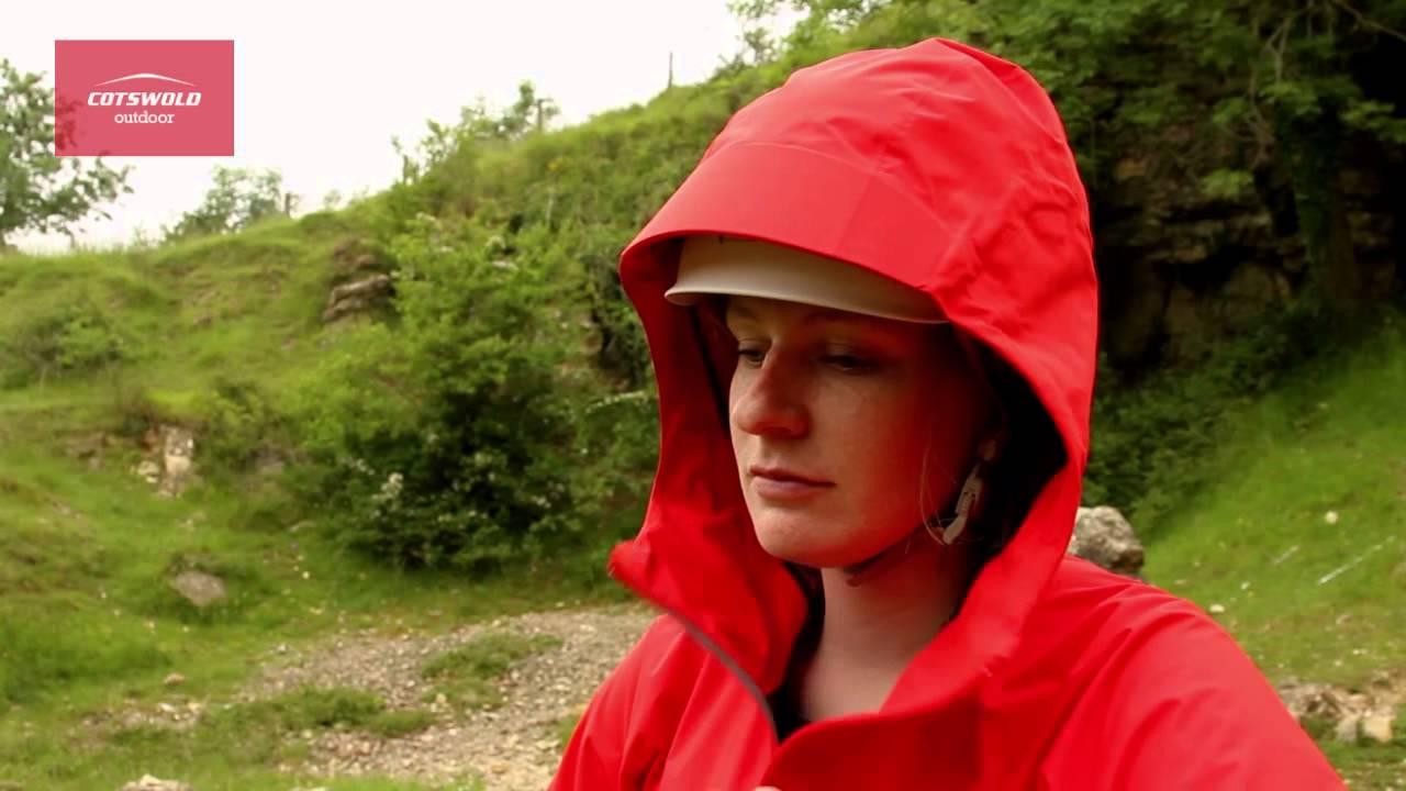 North face men's point five ng jacket uk