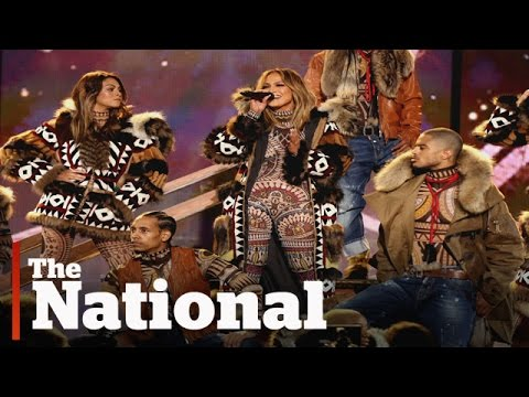 Political Correctness or Cultural Appropriation? | The Sunday Talk