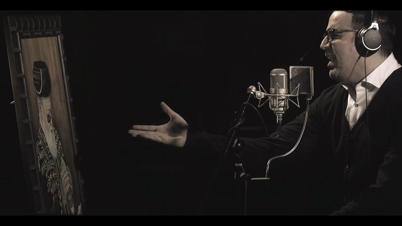 יעקב שוואקי - מרן שלי | SHWEKEY - Maran Sheli - Official Video