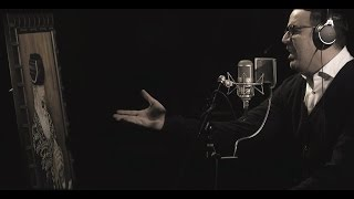 יעקב שוואקי – מרן שלי | SHWEKEY – Maran Sheli – Official Video