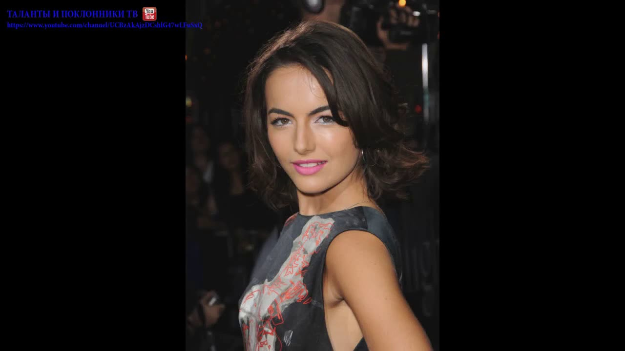 Youtube Camilla Belle naked (24 foto and video), Tits, Sideboobs, Boobs, braless 2018