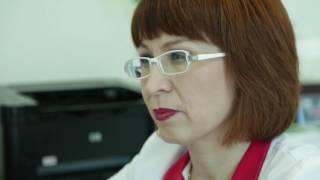 Доктор рекомендует - Детский невролог [Ризванова Асия Рашитовна](, 2017-06-12T12:58:37.000Z)