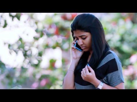 Urimai - New Tamil Short Film 2015