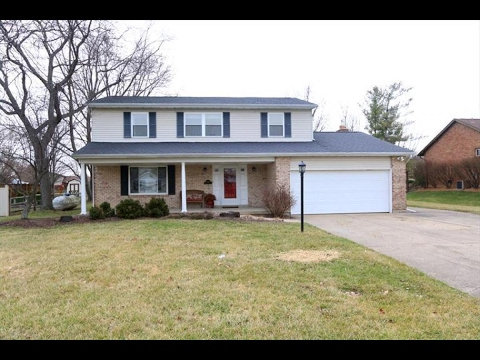 Homes For Sale - 6392 Shannon Dr, Hamilton, OH 45011