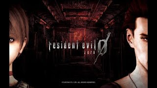 Download Can I Actaully Finish This RE Tonight? Let's See! | RESIDENT EVIL 0 HD REMASTERED Mp3 and Videos
