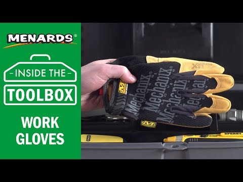 Menards - Inside the Toolbox -...