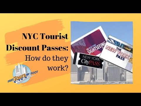 timeout New York sex och dating