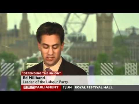 ed miliband on identity