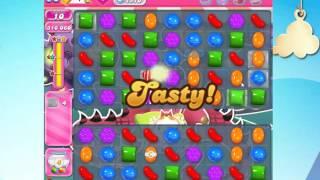 Candy Crush Saga | Level 1510
