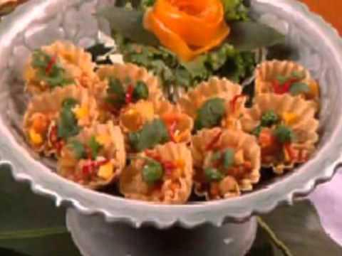 Eat Thai Restaurant