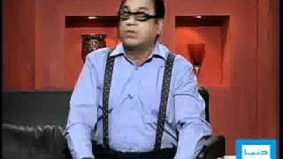 Dunya TV-HASB-E-HAAL-22-10-2010-4