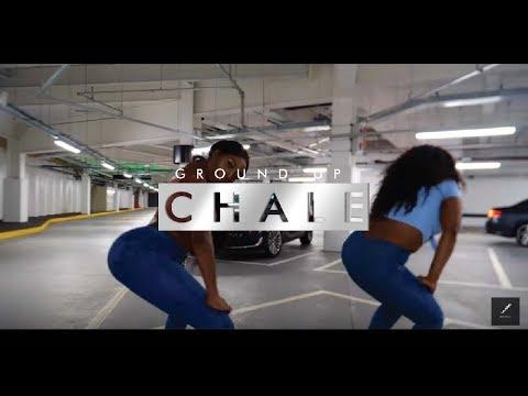 Twitch - Zo (Viral Dance Video) by Ghana Boyz I Ground Up Dance Video