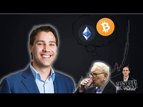 Warren Buffett's Crypto Dinner Inside Scoop  | Coinist Podcast