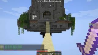 Minecraft - RU-M.ORG