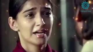 Ranjhana movie best dialogue on dialogue king