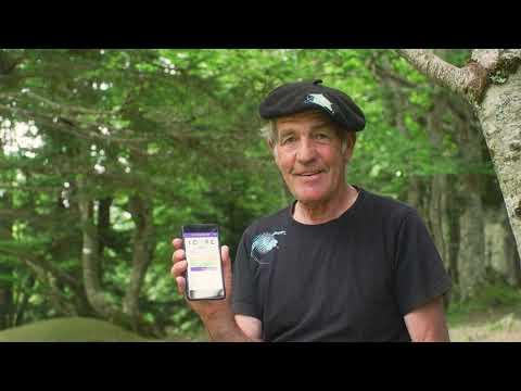 Vieillir en bonne santé avec Icope Monitor