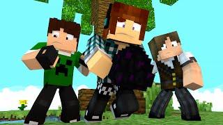 Minecraft: Guerra do OVO !! - (Mini-Game Novo)