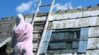 Asbestos Removal | Maspeth Environmental – New York