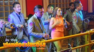 VIDEO: MIX ÉXITOS DE LA CUMBIA