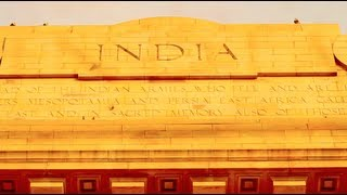 INDIAN OCEAN (BalconyTV)