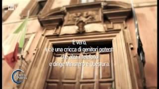 Liceo Virgilio: