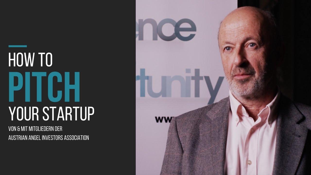 Download How to Pitch | Was Investoren von Startups wissen wollen