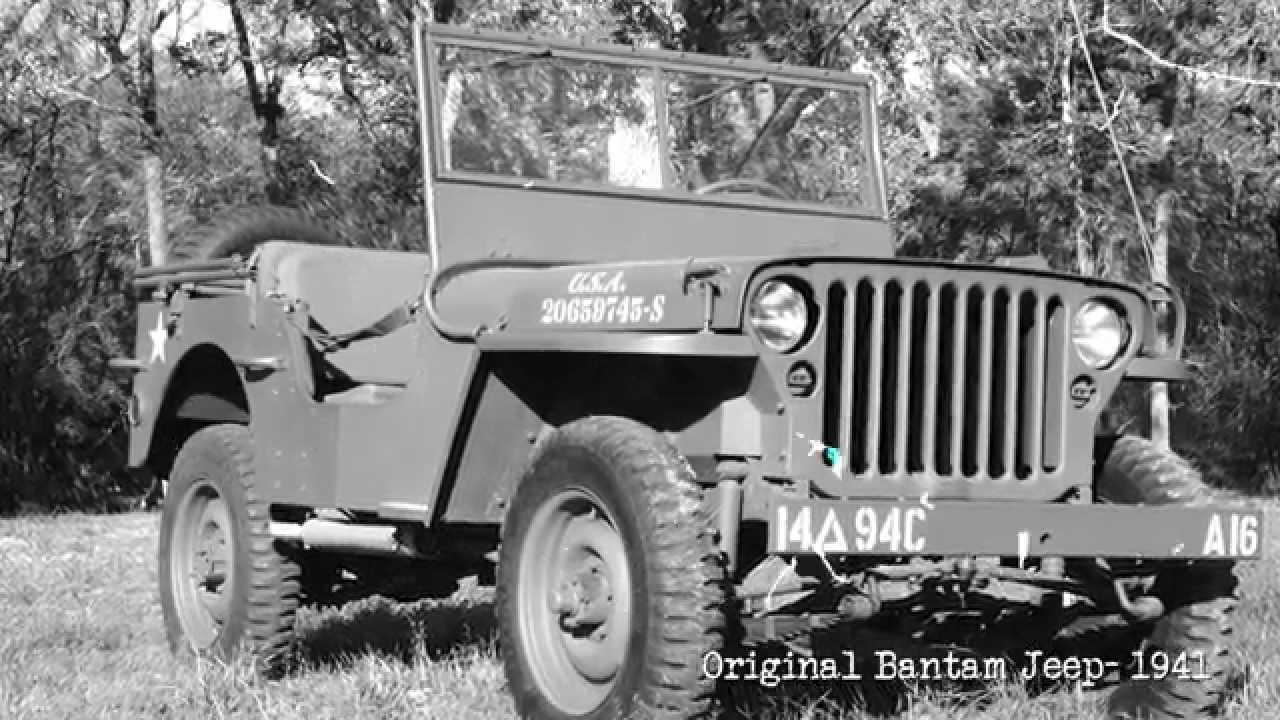 worth attachment new grapevine fort dodge chrysler tx vehicle of dallas jeep in unique specials