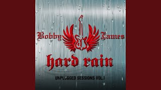 top tracks bobby james