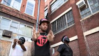 Rico Story Part 4- Memmory of Sk @FlyBoyJizzle @TsgsFilms