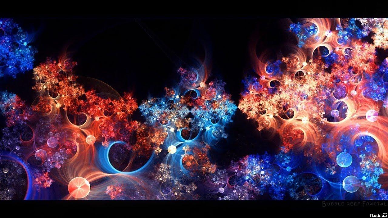 Mix Wallpaper Full Hd Progressive Goa Psytrance Mix Amp Hd Fractal Visuals Youtube