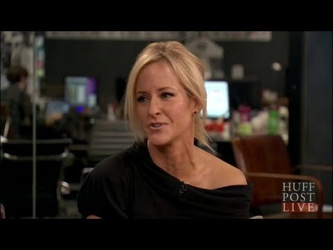 Dixie Chicks Talk Life Without Music | HPL