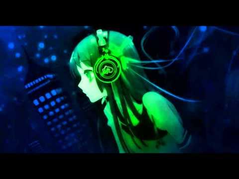 Najlepsze Remixy 2014 Mix #56 by filipjaz (demo)