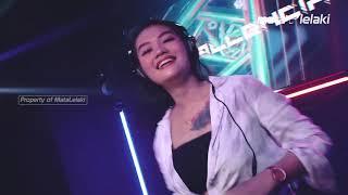 DJ BLA BLA BLA DJ VALLENCIA MUSIK BREAKBEAT TERBARU