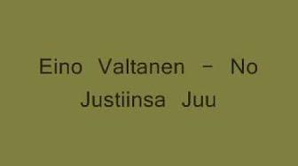 Alle Titel – Eino Valtanen