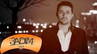 Gürkan Aykutalp - Rüyalar Seni Sorar (Official Video)