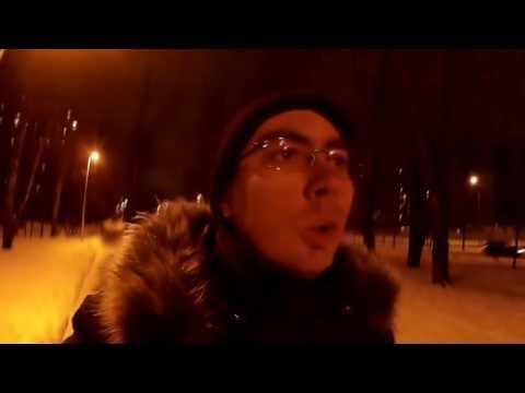 Ударивший корреспондента НТВ мужчина предложил