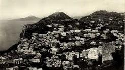 Rudi Schuricke - Capri Fischer 1943