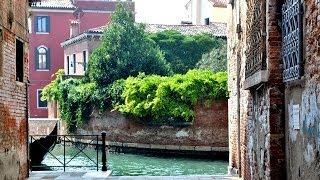 Венеция Милан